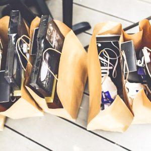 ¿Cómo identificar la adicción a las compras?