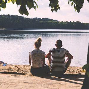 Consecuencias de caer en la rutina en una relación