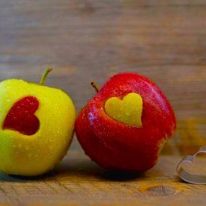 Breves consejos para evitar discusiones de pareja