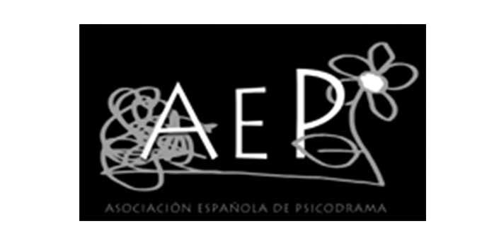 Asociacion Española de Psicodrama