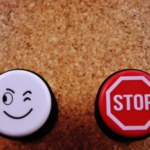 ¿Qué es la asertividad?