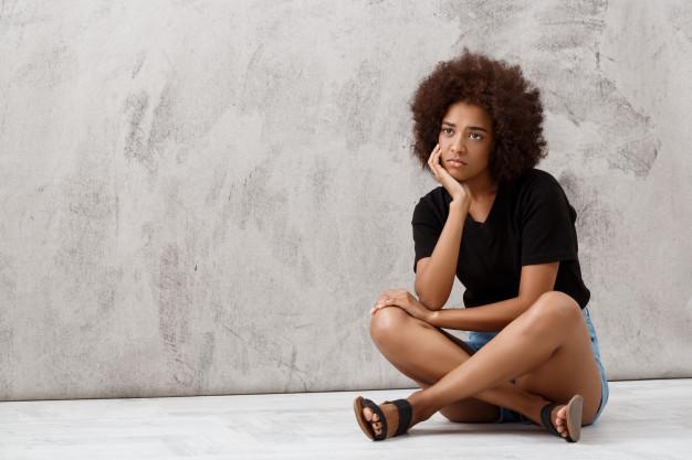 ¿Qué es la ansiedad generalizada?