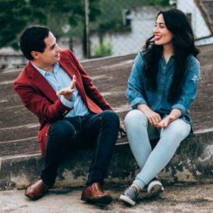 Por qué poner límites en las relaciones es saludable